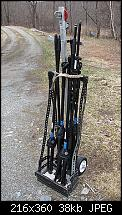 Schlepping mic stands and snakes-mt-mic-stands.jpg