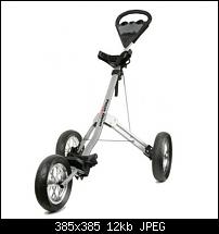 Schlepping mic stands and snakes-push-cart-.jpg