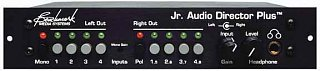What to use between converters and monitors-jraudiopl.jpg