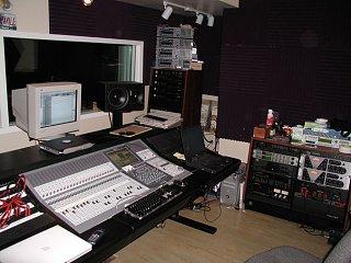 I had this drummer on an R&B gig!!-control-room.jpg