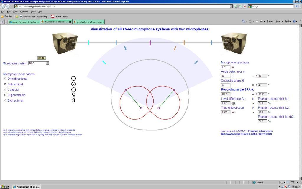 386551d1393381004-narrow-ab-setup-cm3-nos-sengpiel.jpg