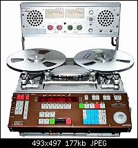 Which Nagra is best for MONO music recording?-nagra_t-audio_03.jpg