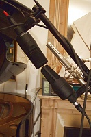 Affordable Stereo Ribbon Mics?-dscf1103.jpg