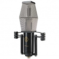 Affordable Stereo Ribbon Mics?-64641_l.jpg