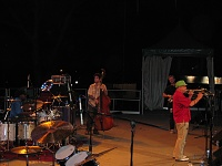 Drum overhead placement.-drums-sax-mob.jpg