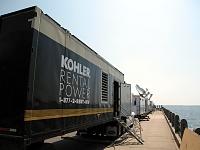 Mobile Generator Power-kohlerpowertrailer.jpg