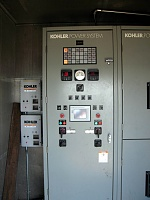 Mobile Generator Power-kohlerpowerpanel.jpg