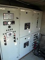 Mobile Generator Power-kohlerpowerpanelsgalore.jpg