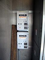 Mobile Generator Power-kohlerpowerpanels.jpg
