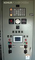 Mobile Generator Power-kohlerpowercontrol.jpg