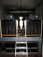 Mobile Generator Power-kohlerpowerdualgenies.jpg