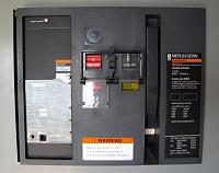 Mobile Generator Power-kohlerpowerbreakers.jpg