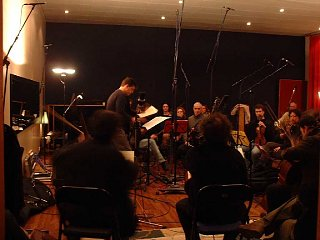 5.1 orchestra session pix-orch-1-lo.jpg
