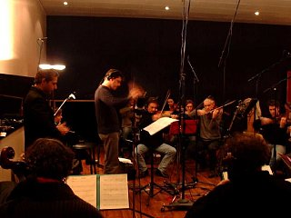 5.1 orchestra session pix-orch-6-lo.jpg