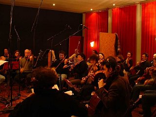 5.1 orchestra session pix-orch-7-lo.jpg