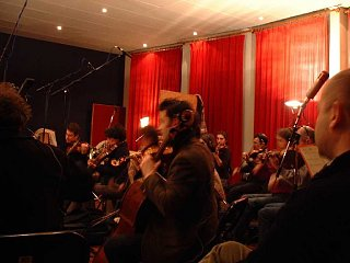 5.1 orchestra session pix-orch-3-lo.jpg
