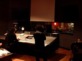 5.1 orchestra session pix-orch-cr-lo.jpg