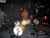 Question for Steve (Remoteness) re: drum mic-meladrummics.jpg