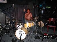 Question for Steve (Remoteness) re: drum mic-meladrummics.jpg