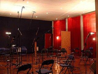 5.1 orchestra session pix-empty-2-lo.jpg