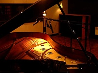 Piano mic placement?-piano-tracking-1lo.jpg