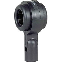 CM3 - really THAT good?-shure_a53m_a53m_isolation_and_swivel_68622.jpg