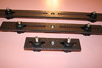 Why the heck are stereo bars so expensive?-markbar025.jpg