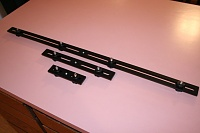 Why the heck are stereo bars so expensive?-markbar026.jpg