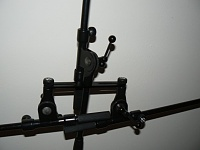 Why the heck are stereo bars so expensive?-tree2.jpg