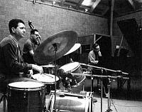 Question for Steve (Remoteness) re: drum mic-underheads.jpg