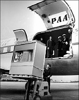 Best equipment for high quality portable rig.-old-computer-picture-ibm-305-ramac-.jpg