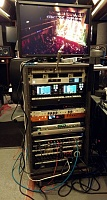 """How many of you lock a video recording of your event to """"watch """" while mixing?-05_-closeup-view-20u-record-rack..jpg"""
