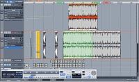 best sequencer for recording classical music-sd_schnitt_gross.jpg