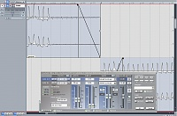 best sequencer for recording classical music-crossfade_editor_seq_gross.jpg