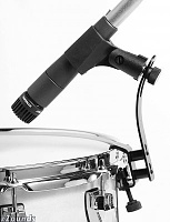 Favorite drum mic clip?-dm-50-b159156269791965b306a47277c01b20.jpg