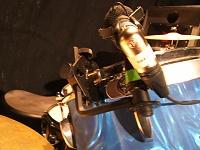Favorite drum mic clip?-april02e.jpg
