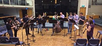 CM3 - really THAT good?-wind-orchestra-rehearsing.jpg