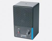 What Are You Guys Using For Talkback Speaker?-76-361_01.jpg