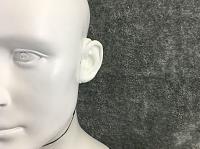 A better binaural microphone-ear-detail-2.jpg