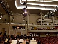 Binaural live mixing for the Queen Elisabeth Competition - Cello Concertos-20170530_182349.jpg