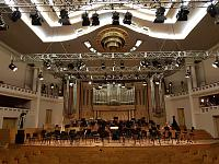Binaural live mixing for the Queen Elisabeth Competition - Cello Concertos-20170530_182238.jpg