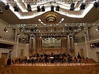Binaural live mixing for the Queen Elisabeth Competition - Cello Concertos-20170530_182238.jpg
