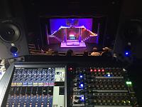 lightweight monitors for remote classical-d5s.jpg