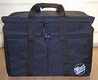 lightweight monitors for remote classical-c-rl906-padded-bag-front-view.jpg