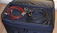 lightweight monitors for remote classical-c-rl906-padded-bag-cable-area.jpg