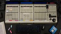 Record Cue Lights, Talkback to Stage, Network audio-markerswitch.jpg