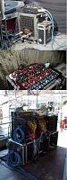 Splitter Snake Question-passivesplitters.jpg