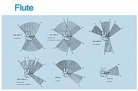Removing small room sound via reverse convolution process?-flute.jpg