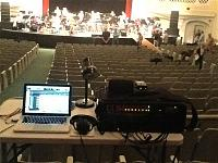 Which gear setup for recording a concert band?-img_0009.jpg
