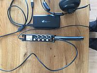 New Sound Devices recorders!-img_7724.jpg